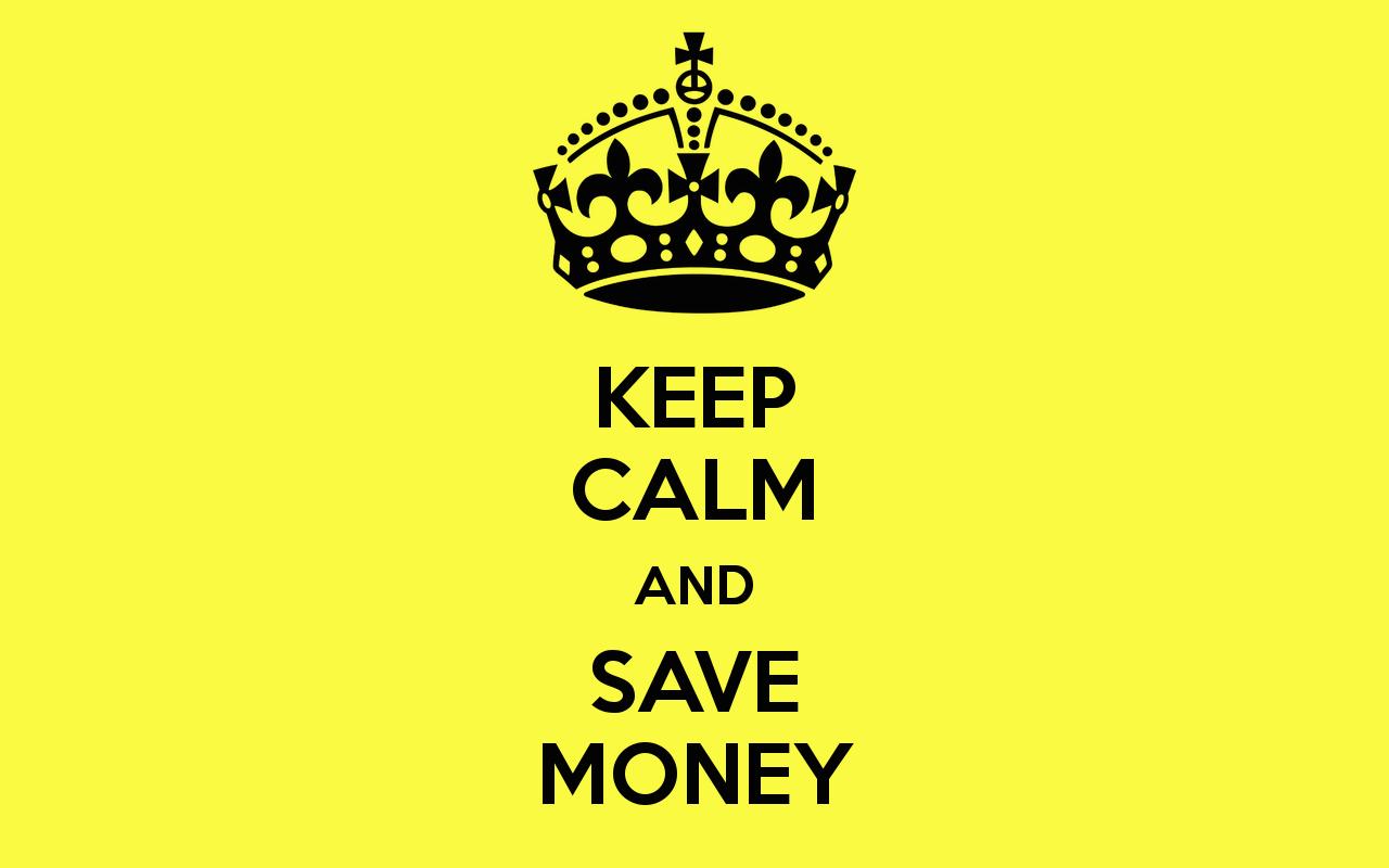 air conditioning perth. hydrocarbon \u2013 reduce your air conditioning running costs perth