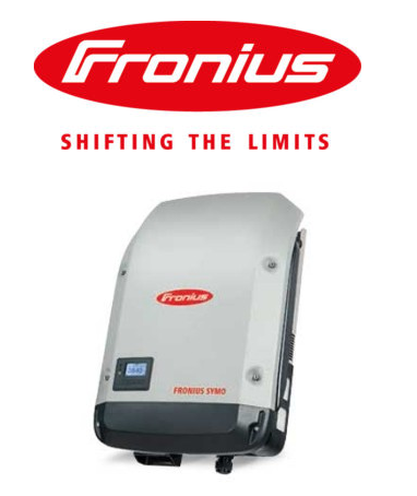 fronius-button