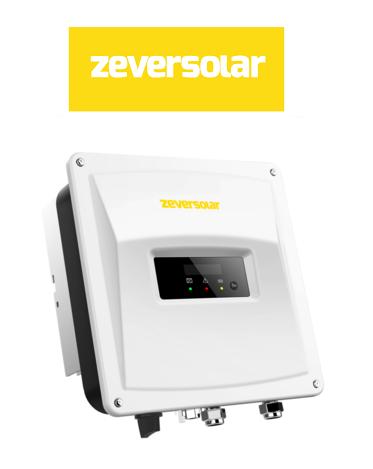 Solar Inverter: Fronius Solar Inverter Review