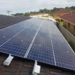 best solar systems Perth