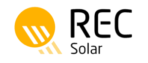 solar panels Perth prices