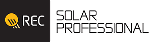 rec-solar-professional