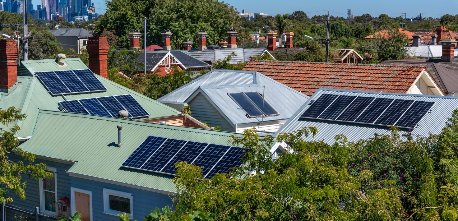 solar guide perth solaire connect - best solar companies perth